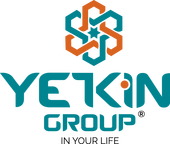 Yetkin Construction